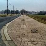 Bürgerblock beantragt Tempo 30 für Sölder Straße