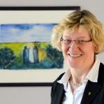 Superintendentin Annette Muhr-Nelsion wechselt nach Dortmund