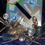 """Projekt wird fortgesetzt: """"Wir für Holzwickede"""" bittet weiter um Silber-Spenden"""