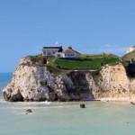 Reisebericht über die Isle of Wight: Insel der Gegensätze