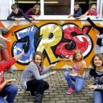 Josef-Reding-Schule stellt sich vor: Tag der offenen Tür