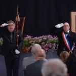 """Französische Kulturtage: """"Sause in Versailles"""""""