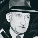 Französische Kulturtage: Vortragsabend zu 65 Jahre Schuman-Plan