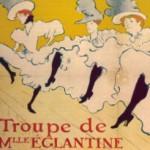 Französische Kulturtage: Ausstellungsfahrt nach Hagen
