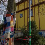 Treffpunkt Villa bietet in Osterferien attraktives Programm