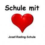 """Projektwoche in der Josef-Reding-Schule: """"JRS – Wir für uns und andere"""""""