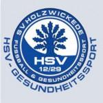 HSV-Gesundheitssport lädt zur Münsterlandtour ein