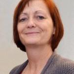 Barrierefreies Bad bis Treppenlift: Mehr Geld für Wohnungsanpassung