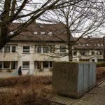 120 qm Wohnung für Flüchtlinge frei: Aber Gemeinde hat keine Eile