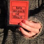 Flüchtlingssituation in Holzwickede: Viel Lob und herbe Kritik an Verantwortlichen im Rathaus
