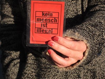 675064_web_R_by_Initiative Echte Soziale Marktwirtschaft (IESM)_pixelio.de