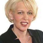 Legt ihr Ratsmandat aus persönlichen gründen nieder: Sabine Buse.  (Foto: CDU)