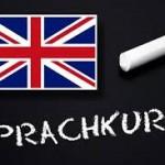 Deutsch-Britischer Club: Start der zweiten Staffel des Englisch-Kurses