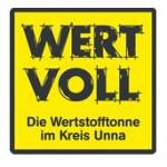 """Kreis-Bilanz 2014: Über 80 """"Klüngelkerle"""" illegal unterwegs"""