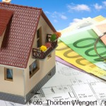 Soziale Wohnraumförderung: Kreis bewilligte rund 21,5 Millionen Euro