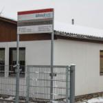Sozialkaufhaus Thema im Rat: Kleine Übergangslösung zeichnet sich ab