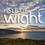 Deutsch-Britischer Club lädt zum Vortrag über Isle of Wight ein