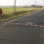 Sölder Straße: Auch CDU macht Druck für schnelle Beseitigung der Gefahren