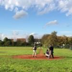 Joboxers enttäuscht: Zukunft der Baseballanlage weiter offen