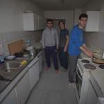 Gemeinde stellt Sozialassistenten für Flüchtlingsfragen ein