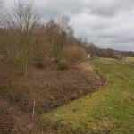 Kreis führt Gewässerschau in Holzwickede durch