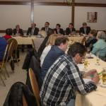 """CDU tritt zur Bürgermeisterwahl nicht an: """"Allein haben wir keine Chance"""""""