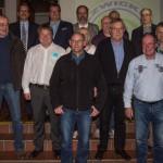 Fusion perfekt: Holzwickeder Sport-Club aus der Taufe gehoben