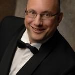 Der Meister des Boogie Woogie kommt: Jörg Hegemann spielt auf Haus Opherdicke