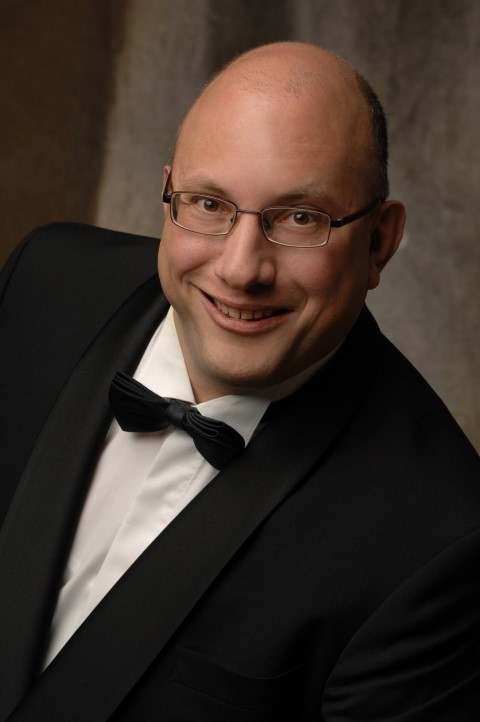 Gastiert im August wieder auf Haus Opherdicke: der Pianist Jörg Hegemann (Foto: Jörg Hegemann)