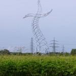 Bauer kappt Kabel beim Pflügen: Stromausfall in Hengsen/Opherdicke