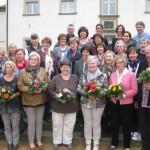 Schulamt ehrt langjährig tätige Lehrkräfte der Grundschulen im Kreis