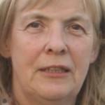 Birgit Mann neue sachkundige Bürgerin der SPD