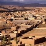 Freundeskreis lädt zum Diavision-Vortrag: Beeindruckendes Nordafrika