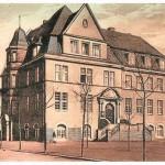 Historischer Verein wählt neuen Vorstand