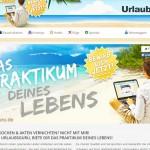 """Mehr als 5.000 Bewerber für """"Praktikum des Lebens"""": Casting in Holzwickede"""