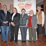 Trägerverein Senioren-Begegnungsstätte vor einem Neubeginn