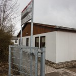 Fachbereichsleiter bestätigt im Rat: Vorfälle in Flüchtlingsunterkünften häufen sich