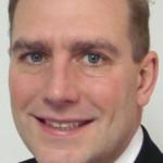 Andreas Gérard  neuer Geschäftsführer der GWA und VBU