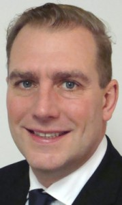 Wechsel an der Spitze von GWA und VBU Andreas Gérard wird neuer Geschäftsführer