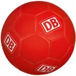 Sonderzüge zum Spiel des BVB gegen Eintracht Frankfurt