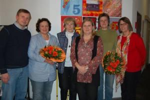"""Dank großer Unterstützung: Verein """"Wir für Holzwickede"""" erneut erfolgreich"""