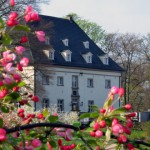 Figaros Hochzeit auf Haus Opherdicke: Kammermusik mit Flöte, Klavier und Sopran