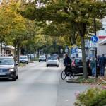 Bürgerblock fordert mehr Sicherheit für Radverkehr: Eindeutige Regelungen nötig