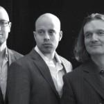Noch Karten für Baroque Jazz Trio