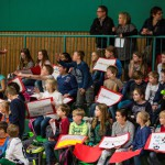11. Grundschul-Cup: Dudenrothschule verteidigt den Pott