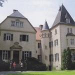 Deutsch-Britischer Club radelt am 1. Mai auf dem Ruhrtal-Radweg