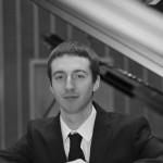 Jamie Bergin in kammermuskalischer Reihe auf Haus Opherdicke zu Gast