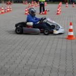 MSC Holzwickede lädt zum 4. Jugend-Kartslalom-Cup ein