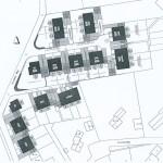 Krummer Weg: Schlampig erstellter Bebauungsplan soll geändert werden