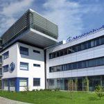 Entlassungen bei Montanhydraulik GmbH: Insgesamt 34 Mitarbeiter müssen gehen